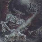 Lord Belial, Nocturnal Beast