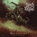 Lord Belial, Revelation