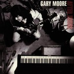 Gary Moore, After Hours