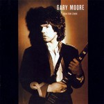 Gary Moore, Run for Cover