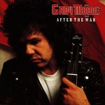Gary Moore, After the War