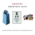 Squeeze, Greatest Hits