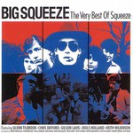 Squeeze, Big Squeeze: The Very Best of Squeeze