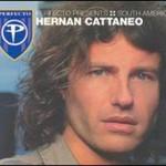 Hernan Cattaneo, Perfecto Presents: South America