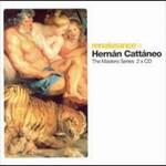 Hernan Cattaneo, Renaissance: The Master Series
