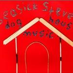 Seasick Steve, Dog House Music
