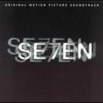 Various Artists, Se7en mp3