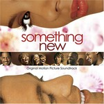 Various Artists, Something New mp3