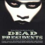 Various Artists, Dead Presidents mp3