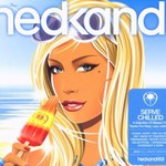 Various Artists, Hed Kandi: Serve Chilled
