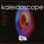 DJ Food, Kaleidoscope mp3