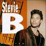Stevie B, Healing