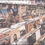 DJ Shadow, Endtroducing...