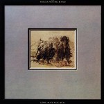 The Stills-Young Band, Long May You Run