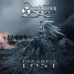 Symphony X, Paradise Lost