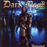 Dark Moor, Shadowland