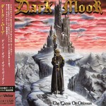 Dark Moor, The Gates of Oblivion