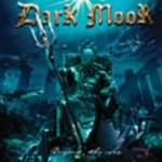 Dark Moor, Beyond the Sea