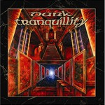Dark Tranquillity, The Gallery mp3