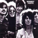 Spooky Tooth, Spooky Two