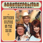 Southern Culture on the Skids, Countrypolitan Favorites