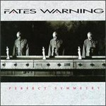 Fates Warning, Perfect Symmetry