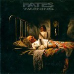 Fates Warning, Parallels