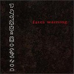 Fates Warning, Inside Out