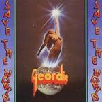 Geordie, Save the World