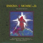 Enigma, MCMXC a.D.