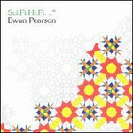 Ewan Pearson, Sci.Fi.Hi.Fi._01