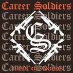 Career Soldiers, Loss of Words
