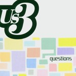 Us3, Questions