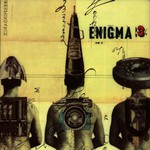 Enigma, Le Roi est mort, vive le Roi!