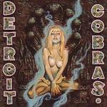 The Detroit Cobras, Seven Easy Pieces