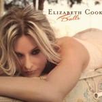 Elizabeth Cook, Balls mp3