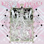 Lavender Diamond, Imagine Our Love