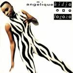 Angelique Kidjo, Logozo