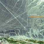 Ken Andrews, Secrets of the Lost Satellite