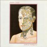 John Cale, Artificial Intelligence