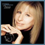 Barbra Streisand, The Movie Album