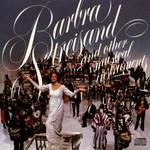 Barbra Streisand, Barbra Streisand ... and Other Musical Instruments
