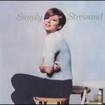 Barbra Streisand, Simply Streisand
