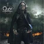 Ozzy Osbourne, Black Rain mp3