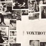 Voxtrot, Voxtrot