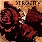 Atrocity, Todessehnsucht