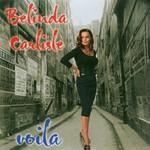 Belinda Carlisle, Voila