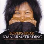 Joan Armatrading, Lovers Speak