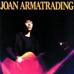 Joan Armatrading, Joan Armatrading