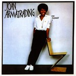 Joan Armatrading, Me Myself I